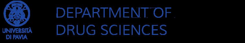 Dipartimento di Scienze del Farmaco